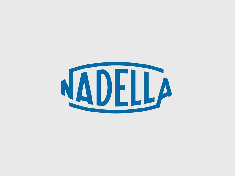 logo nadella