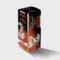 progettazione packaging