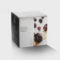progettazione packaging personalizzato