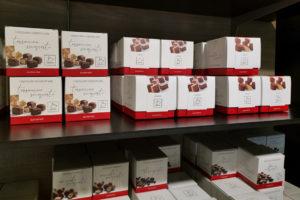 progettazione packaging su misura