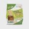 progettazione packaging prodotto