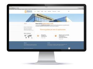 hosting siti internet