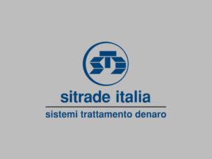 logo sitrade italia