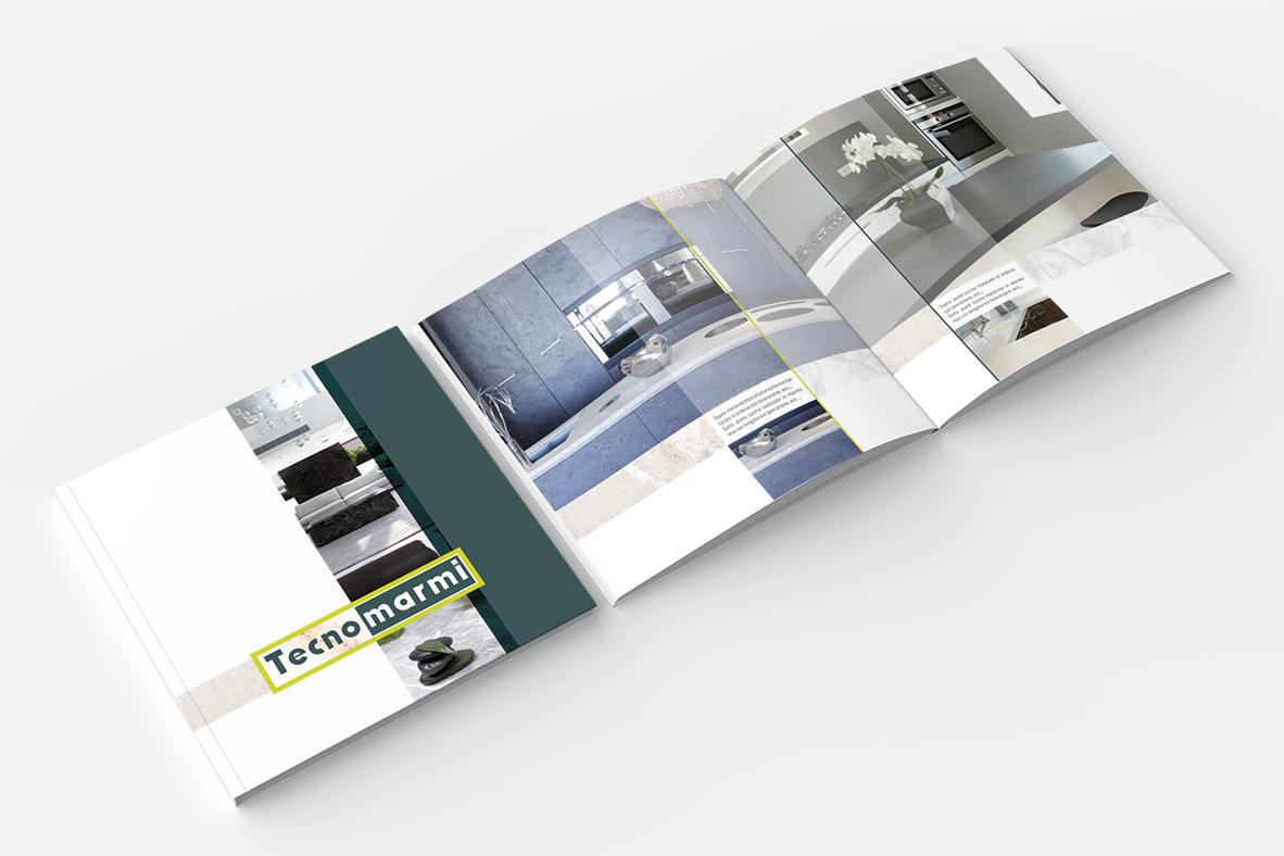 progettazione grafica e stampa brochure