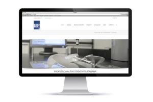 gestione contenuti siti internet