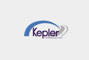 logo kepler