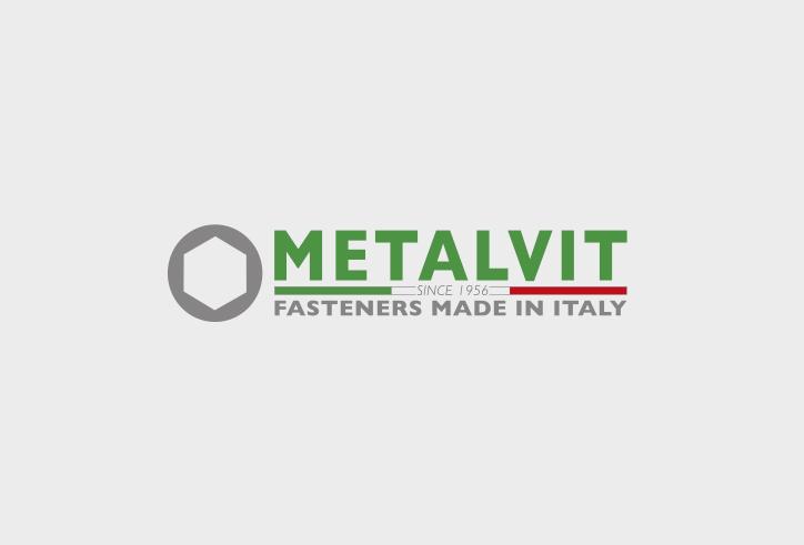 logo metalvit