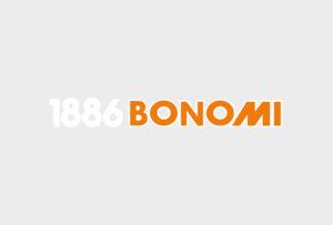 1886 bonomi