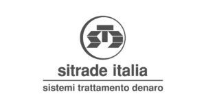 sitrade italia
